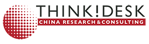 THINK!DESK Logo